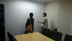 リスプラ 会議室1