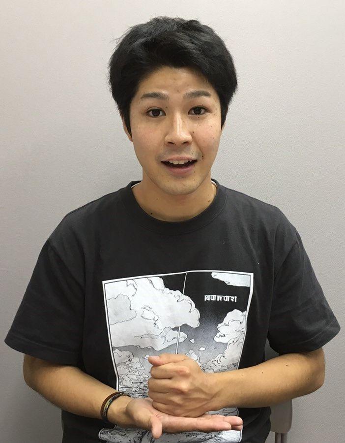 りんくんブログ用20-リサイズ