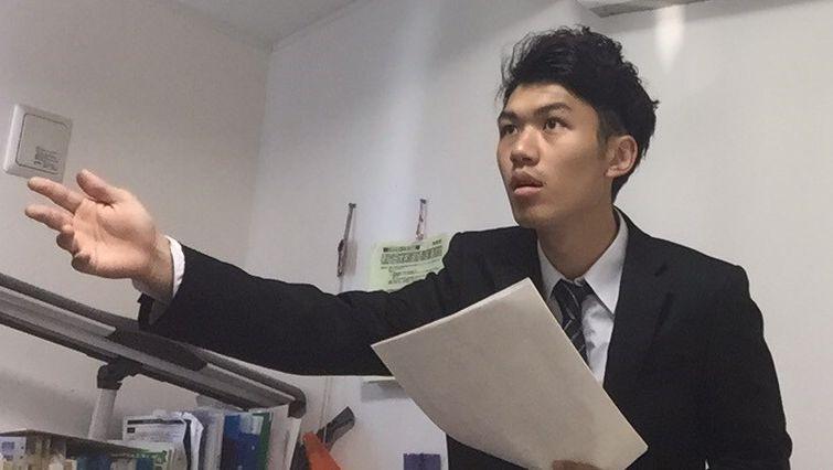 やなぎブログ用5ZASI
