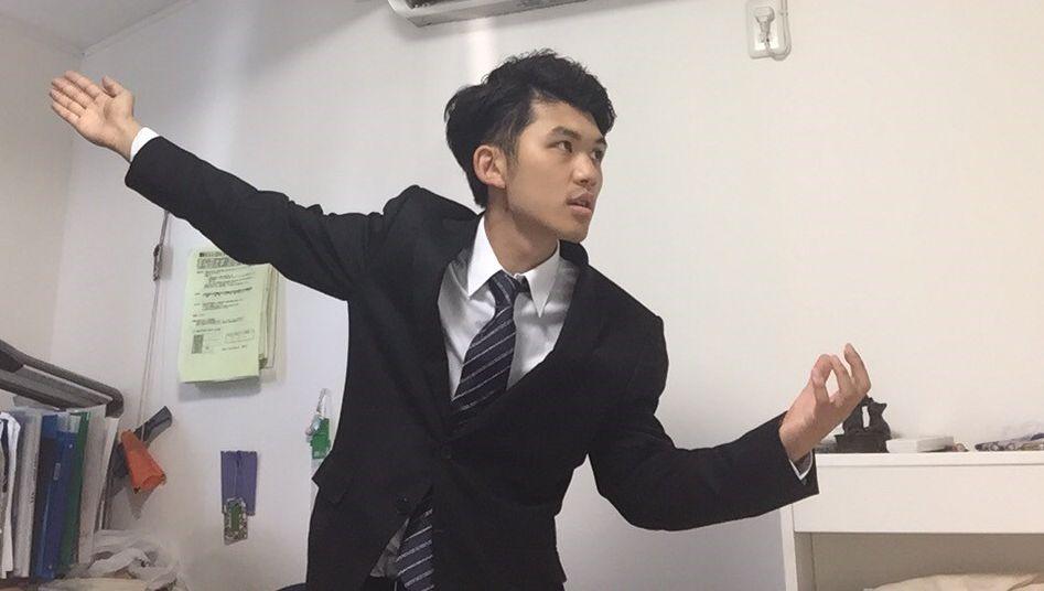 やなぎブログ用4ZASI