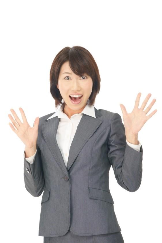 やなぎブログ用2