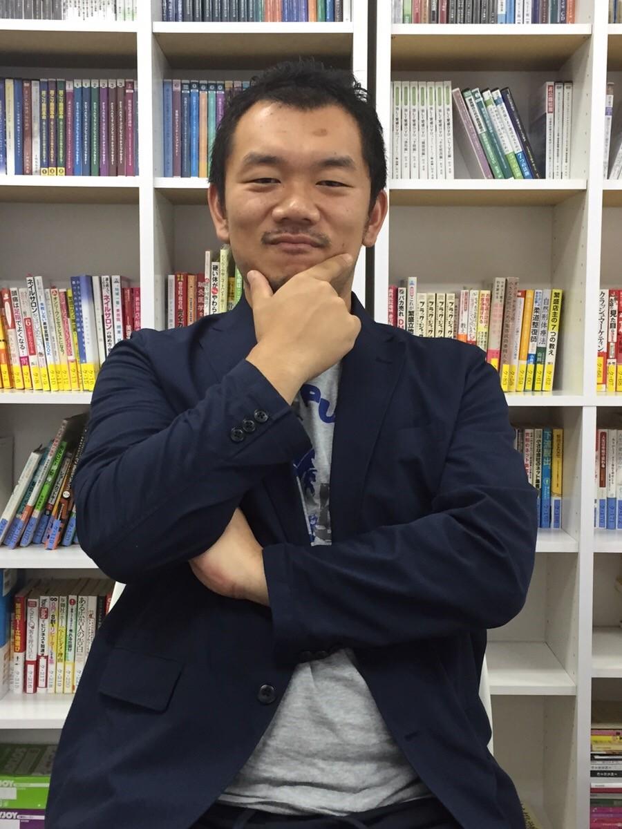 りんくんブログ用7