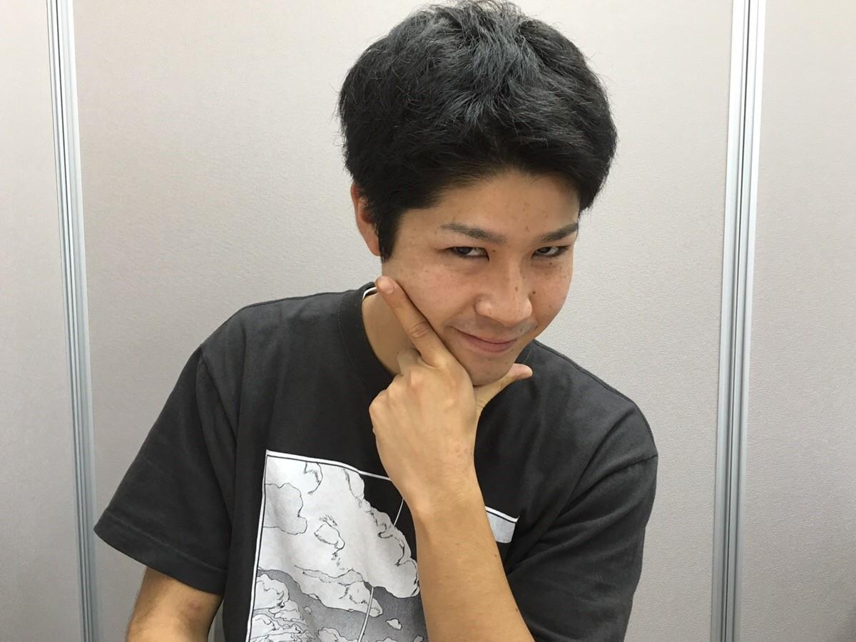 りんくんブログ用13