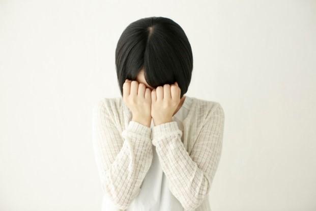 やなぎブログ用6